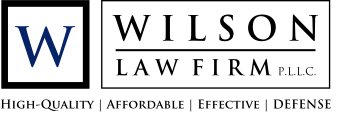 Minnesota Criminal Defense and Firearm Rights Attorney Thomas A. Wilson